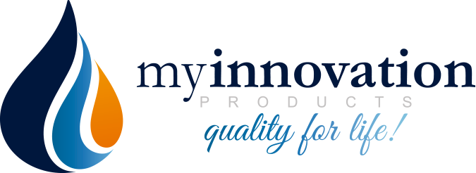My Innovation Products, LLC